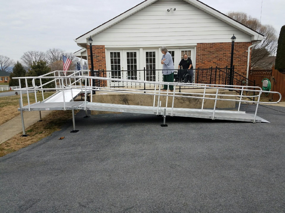richmond wheelchair ramp rentals wheelchair ramp ramps wheelchair